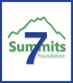 7 Summits Foundation Logo